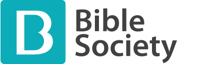 The Bible Society