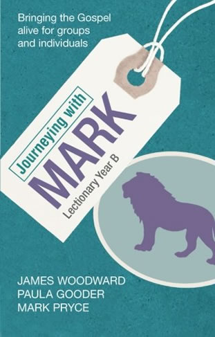 Journeying with Mark