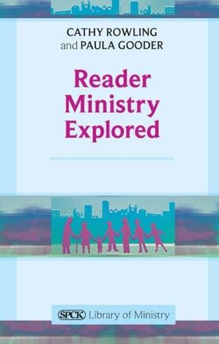 Reader Ministry Explored